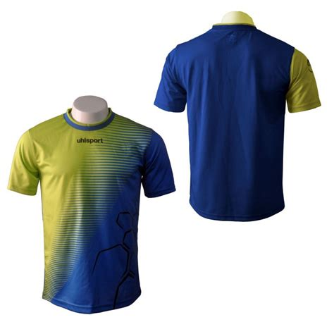 design your jersey soccer 2014 make your own blank youth basketball jersey uniform
