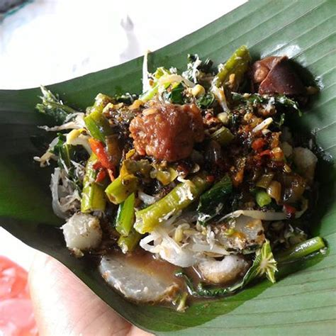 resep membuat takoyaki yang enak resep membuat kluban yang enak resep dan masakan