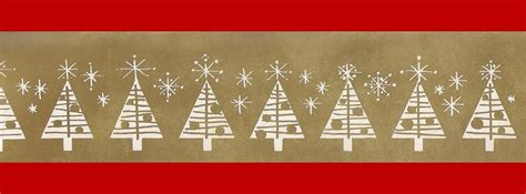 holiday l post covers 25 merry christmas facebook cover photos for timeline