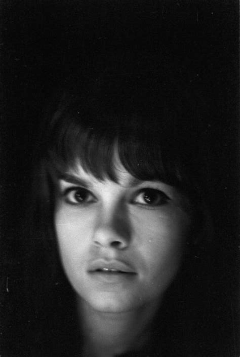 hollywood genevi ve bujold learned about movies and food from 31 best genevieve bujold images on pinterest movies