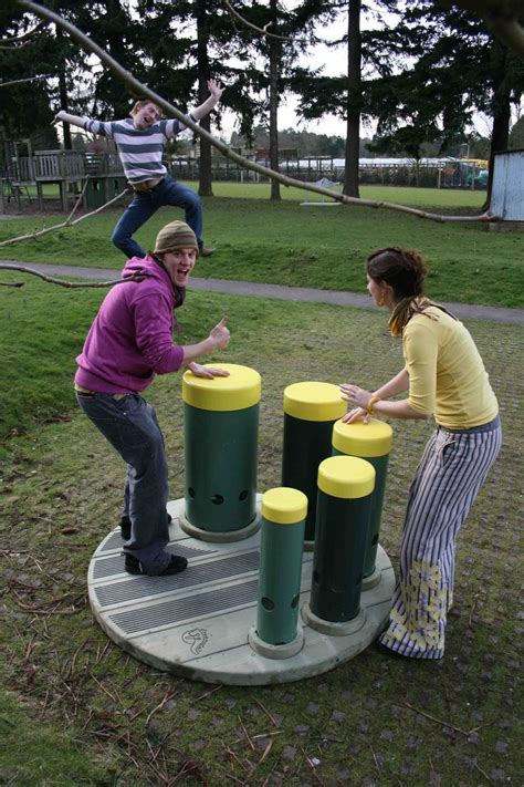 75 best images about outdoor drums for school playgrounds