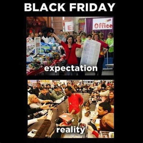 Funny Black Friday Memes - black friday memes