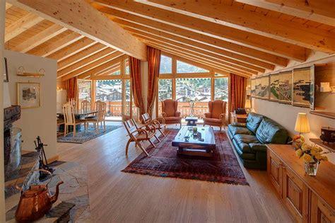 what is a chalet chalet helion zermatt switzerland iglu ski
