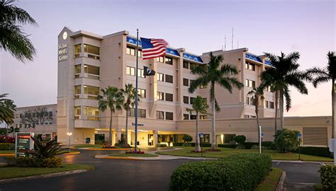 Detox Incare Hospitals In Port St Fl by Emergency Room In St Fl St Center