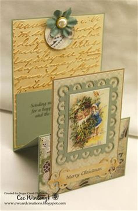 fancy fold cards templates 1000 images about cards fancy fold on easel
