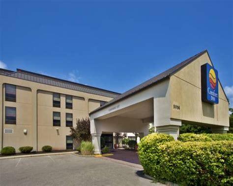 comfort inn oxford ohio comfort inn oxford oxford ohio hotel motel lodging