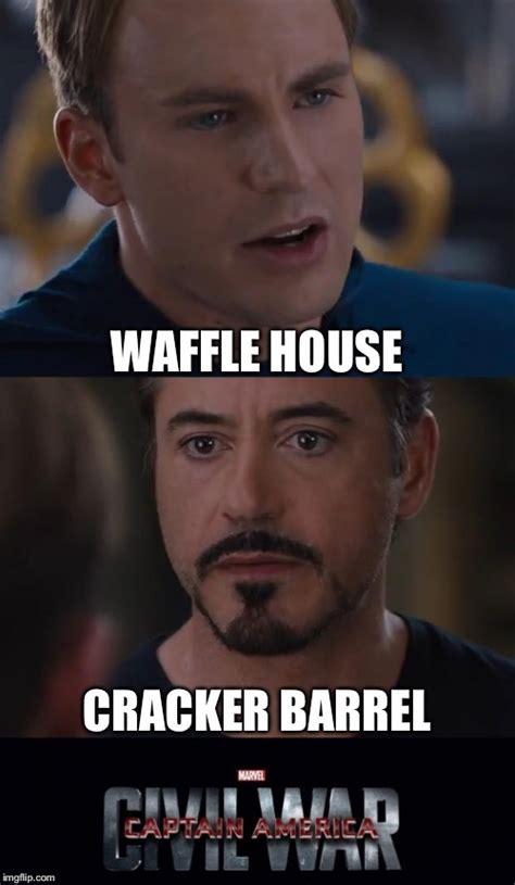 Cracker Memes - cracker imgflip