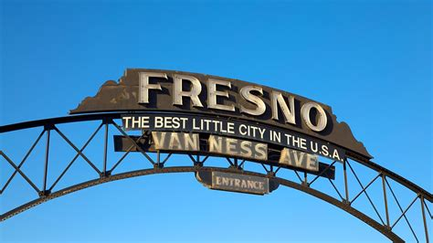 Fresno Search Fresno Vacations 2017 Package Save Up To 603 Expedia