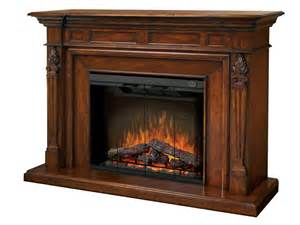 Electric fireplace torchiere insideout patio furniture toronto
