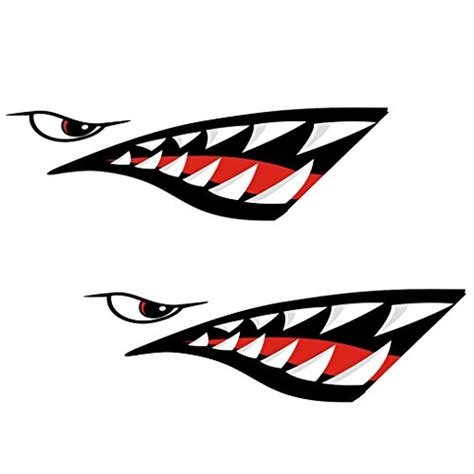 funny fishing boat decals compare price kayak fishing decals on statementsltd