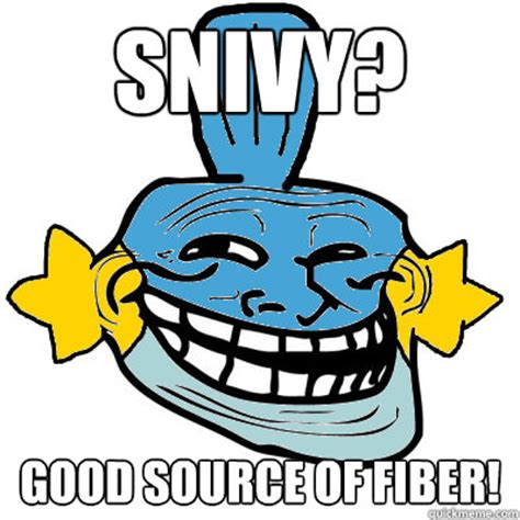 Mudkip Meme - pokemon mudkip meme memes