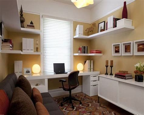 Small Home Office For Two Home Office O Que 233 E Como Diferenciar O Home Do Office