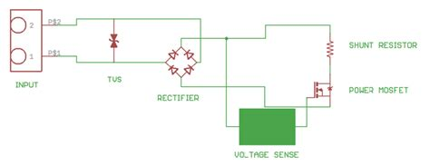 shunt ding resistor shunt resistor theory 28 images electrical engg concepts d c motors electrical engg