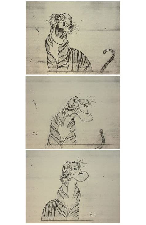 book layout reference 38 best jungle book images images on pinterest the