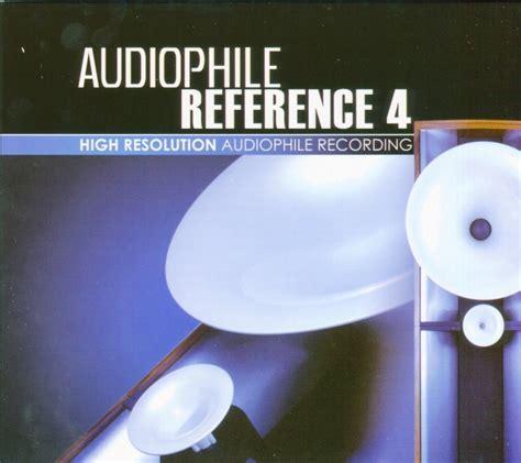 Audiophile Reference 2006 rockin