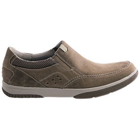 easy shoes clarks wavec easy shoes for 8657j save 48