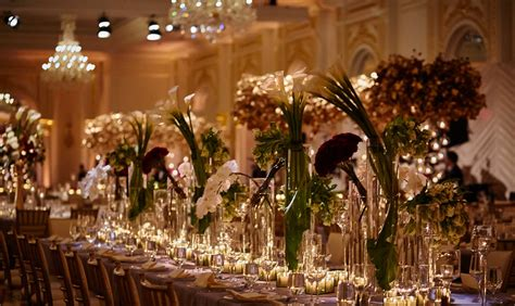 wedding decorator nyc elegant affairs wedding decorators in the southwest