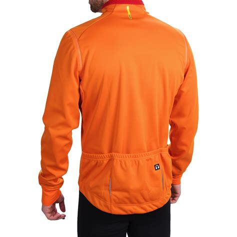red cycling jacket 100 cycling jacket red cannondale men u0027s