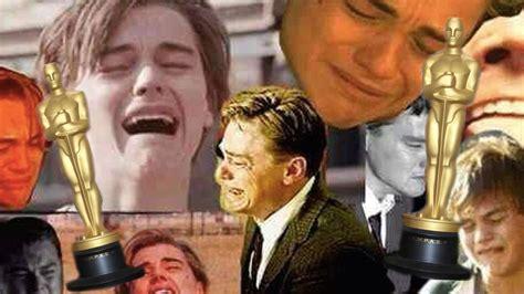 Leonardo Di Caprio Oscar Meme - 10 best leonardo dicaprio oscar memes astro awani