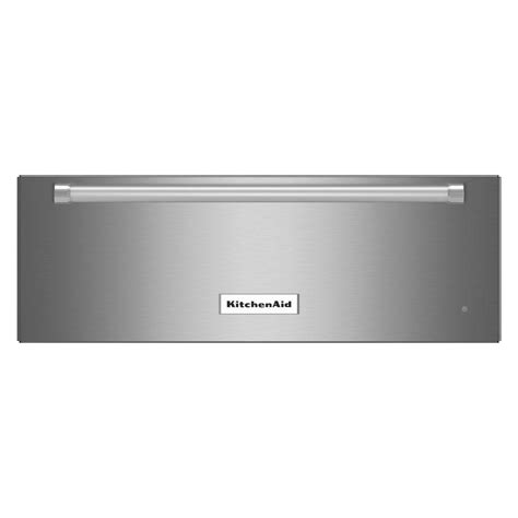 27 Warming Drawer by Kitchenaid Architect Series Ii 27 In Cook Warming