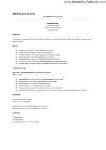 Nicu Resume by Nicu Resume Berathen