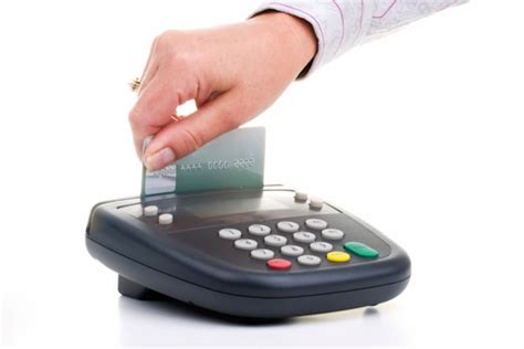 buying a house with a credit card should you buy a house with your credit card realtor com 174