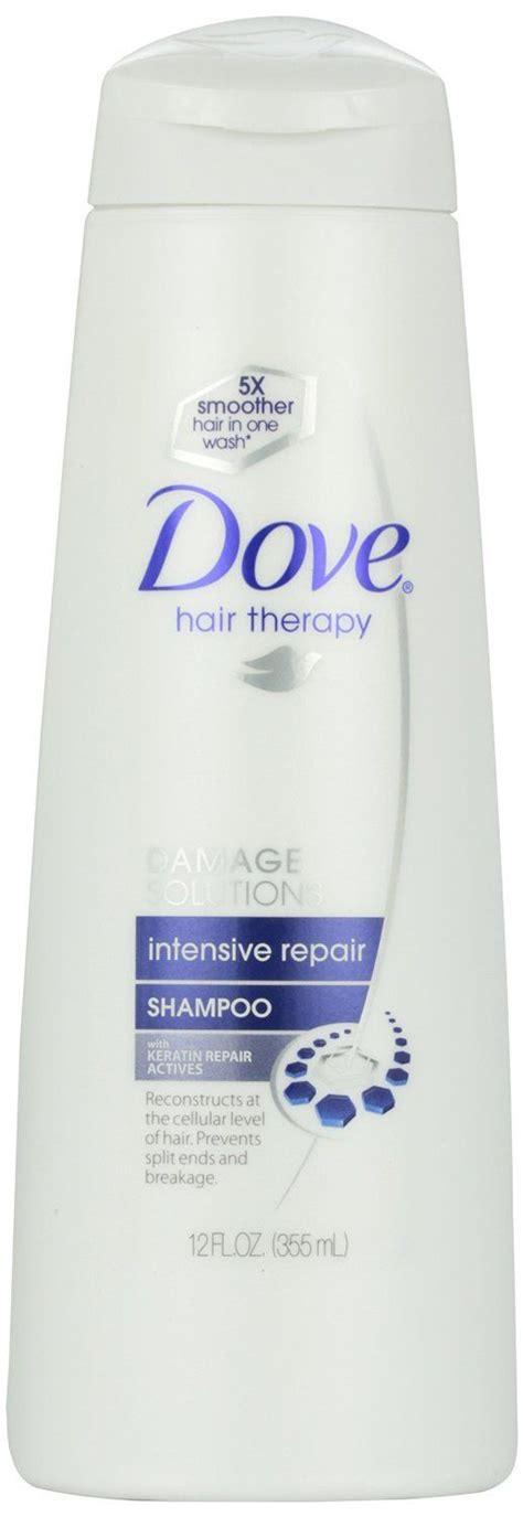 Harga Sho Dove Intensive Repair dove damage therapy intensive repair shoo reviews