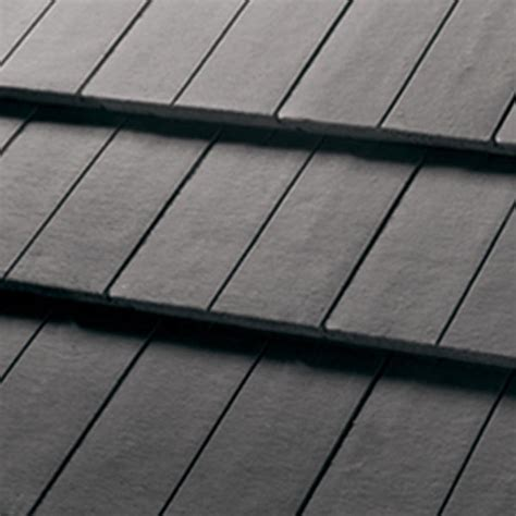 Monier Roof Tiles Roof Tile Monier Concrete Roof Tiles