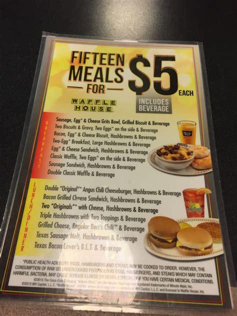 Waffle House Arlington Tx by Waffle House Duncanville 28 Images Waffle House Menu Duncanville Tx 75137 972 780 2983