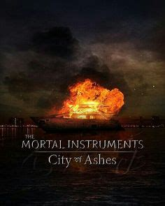 1000 images about mortal instruments series on