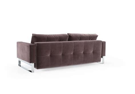 cassius sofa cassius deluxe vintage bijan interiors toronto s