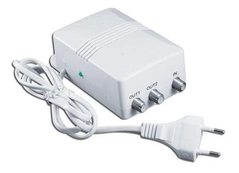 antenna tv per interni costi e preventivi per l installazione di un antenna