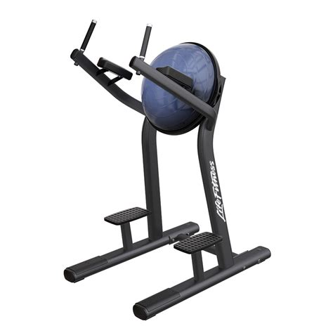 Hammer Strength Bench For Sale Signature Series Leg Raise Life Fitness Strength