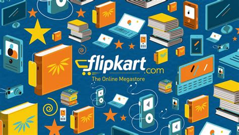 flip kart flipkart comes up with new strategy plans to cross sell