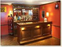 How To Design Your Own Home Bar by House Plans And Home Designs Free 187 Blog Archive 187 Plans