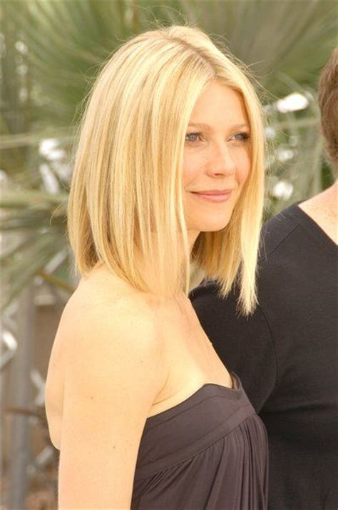 long bob hair with middle part long inverted bob inverted bob and bobs on pinterest