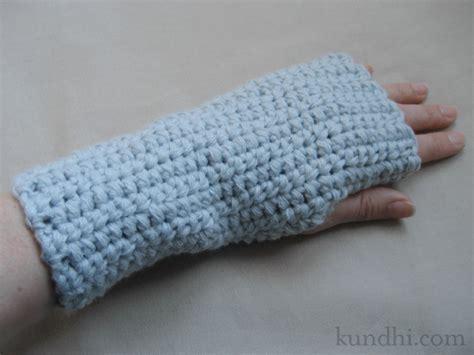 free pattern wrist warmers crochet easy fast pattern free patterns for crochet