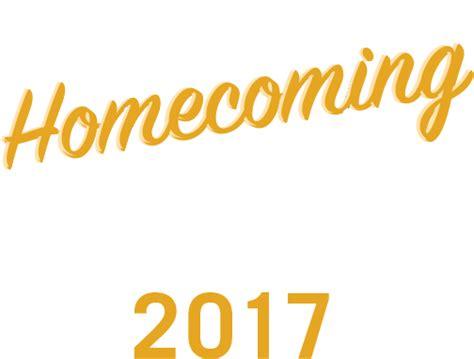 homecoming emory alumni association