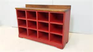 shoe storage cubby bench mudroom shoe bench cubby shoe bench cubby storage