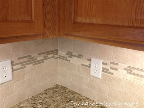 backsplash installation backsplash installation backsplash ideas pinterest