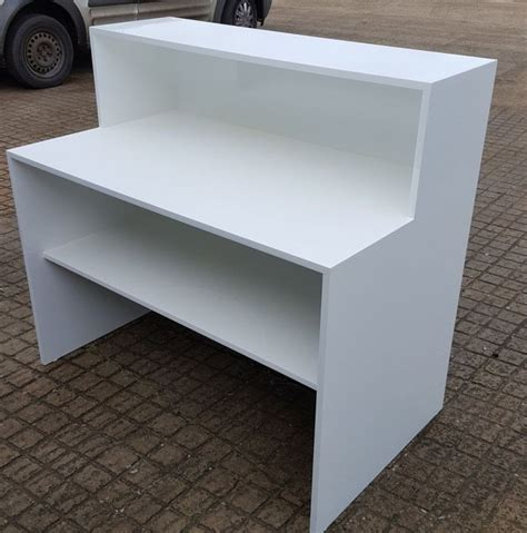 Used Granite Countertops For Sale by Secondhand Shop Equipment Reception Desks And Shop Counters