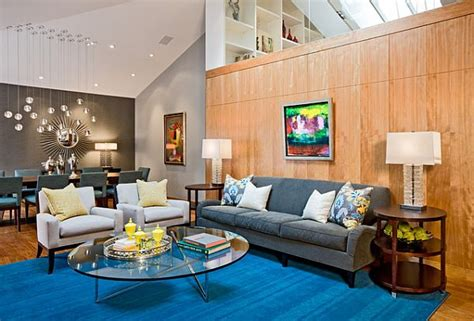 eminent interior design glamorous style home decorating ideas
