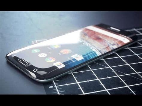 Harga Samsung S8 Asli rp 3 3 jutaan quot harga asli quot galaxy s7