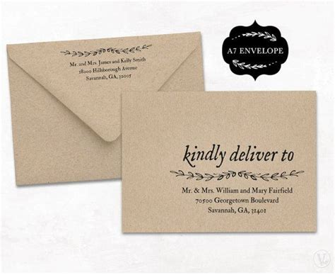 a7 pocket card template unique a envelope size ideas paper siz on invitation size