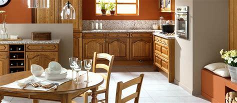 Agréable Schmidt Salle De Bain Catalogue #6: Cuisine-authentique-AMBOISE-%28Schmidt%29-201210091317001l.jpg
