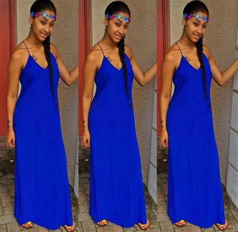 Dress Blue 31 blue maxi dress 31 cheap maxi dresses plus size