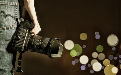 hd photography wallpaper photography camera wallpaper hd wallpaperhdc com