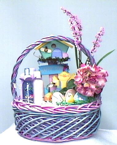 easter gifts for adults gift baskets by royal gift basket