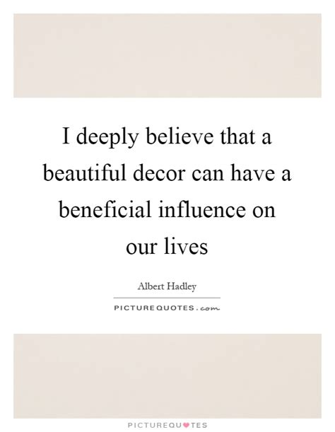 decorating quotes decor quotes decor sayings decor picture quotes