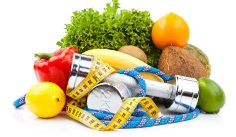 sport alimentazione sports nutrition specialist certification nesta cecs